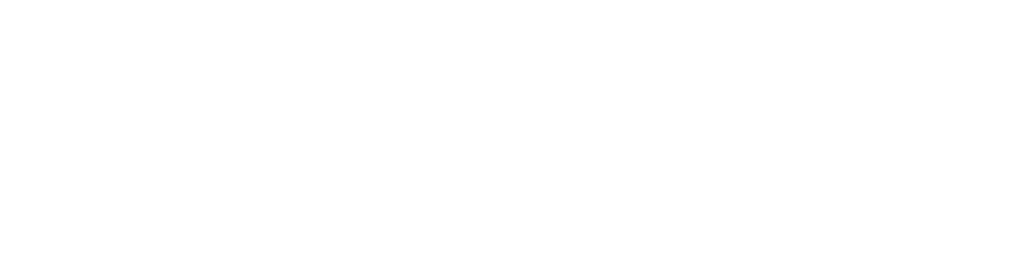 Purchase Clinic